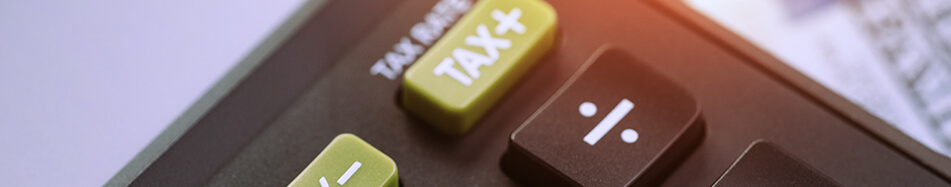 Custom Tax Resolutions Solutions