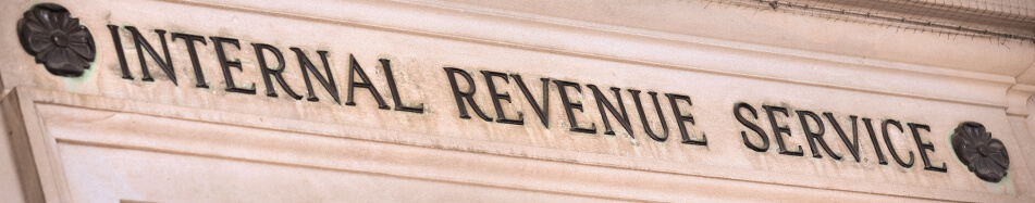 Resolve Delinquent Payroll Taxes